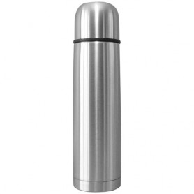 BOUTEILLE ISOLANTE 0.70L INOX