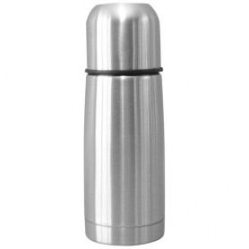 BOUTEILLE ISOLANTE 0.30L INOX