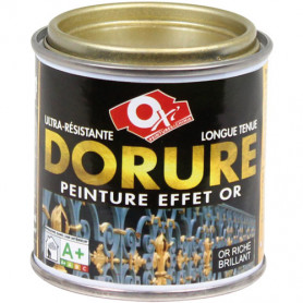 DORURE OR RICHE 125 ML (Vendu par 1)