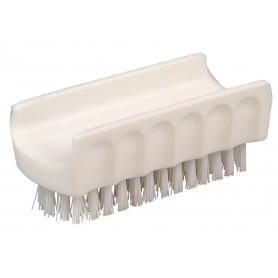 BROSSE A ONGLE 1 FACE