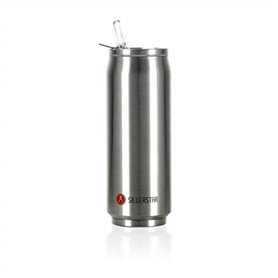 CANETTE PULL CAN IT ISO.MET.ARG.500ML
